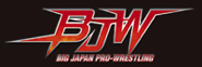 BJW 大日本プロレス